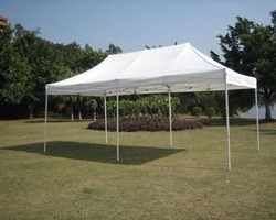 canopy tents for homeless peoples Canopy Tents for Sporting Events & Advertising Umbrella Prachar ChhataUmbrella Wholesalers ...