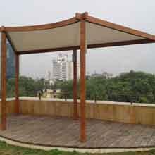Architecural Wooden Metal Pergolas Pergolas Plans Pergolas