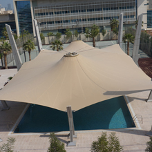 Swimming Pool Cover, Thermal Pool Cover, Swimming Pool Cover ...