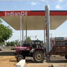 Canopy Petrol Pump Gas Station Canopies Petrol Pump Canopy